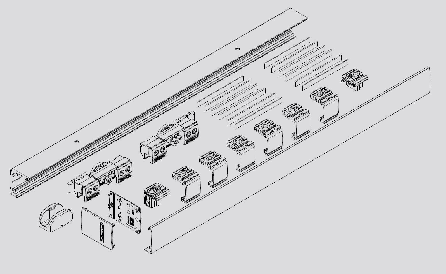 petersen gmbh der handwerkermarkt geze levolan 60 ev1. Black Bedroom Furniture Sets. Home Design Ideas